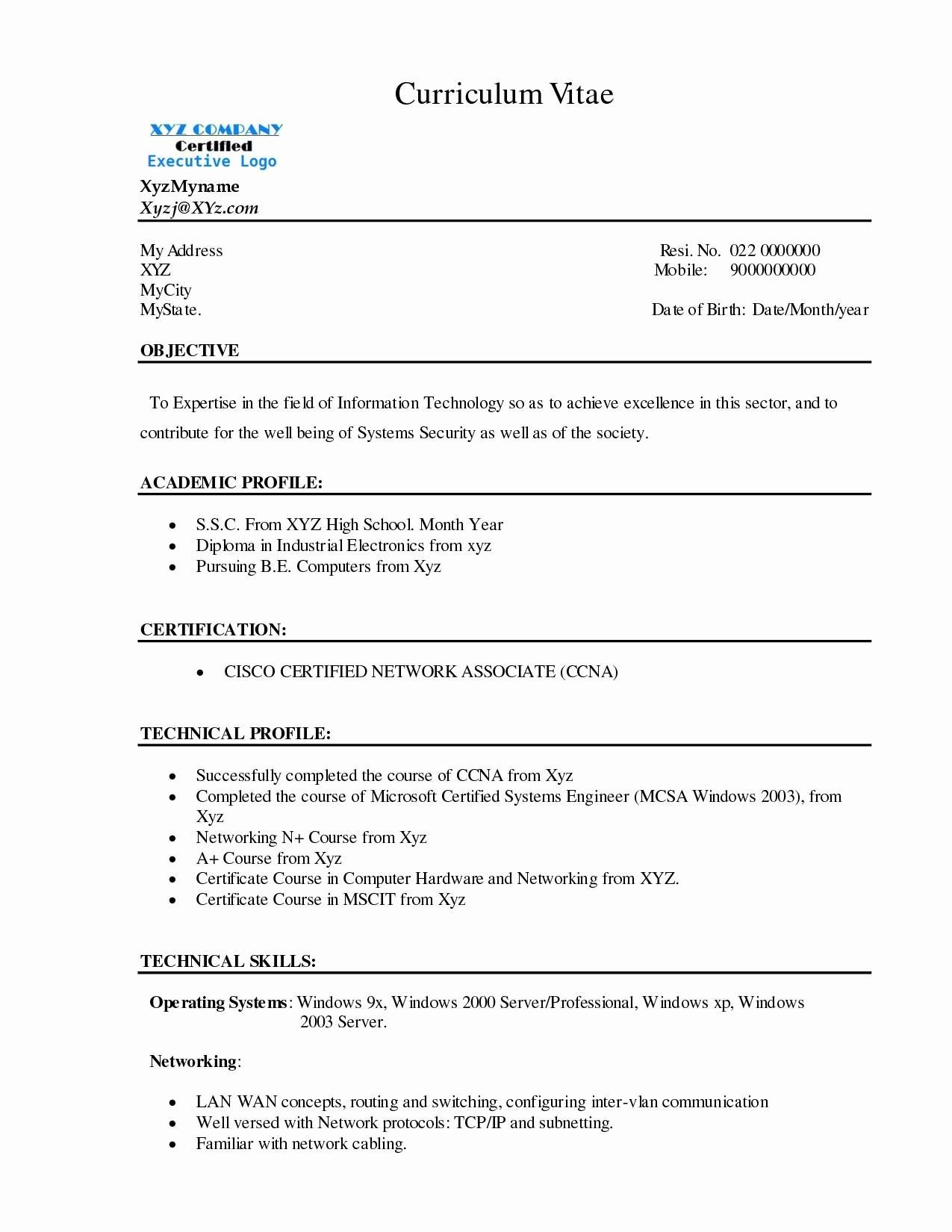 Aba Therapist Resume Sample New Amazing Therapist Cover Letter Aba Therapist Cover Letter Eviosoft Informative Essay Dating Dating Humor Quotes
