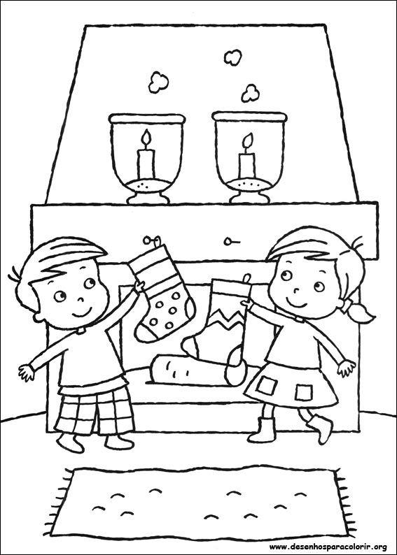 resultado de imagem para ceia natal ilustrações antigas navidad