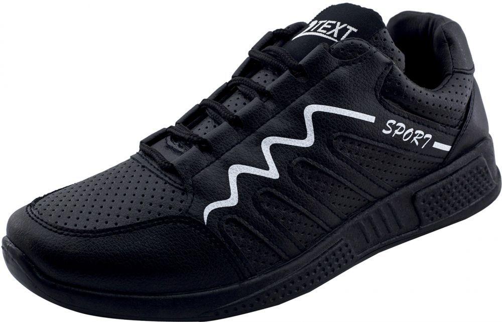 Testa Toro Running Shoes For Men Black Running Shoes For Men Shoes Mens Running Shoes