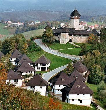 Pin By Maida Alibegic On Places I Ve Visited 3 Bosnia Beautiful Places Bosnia And Herzegovina