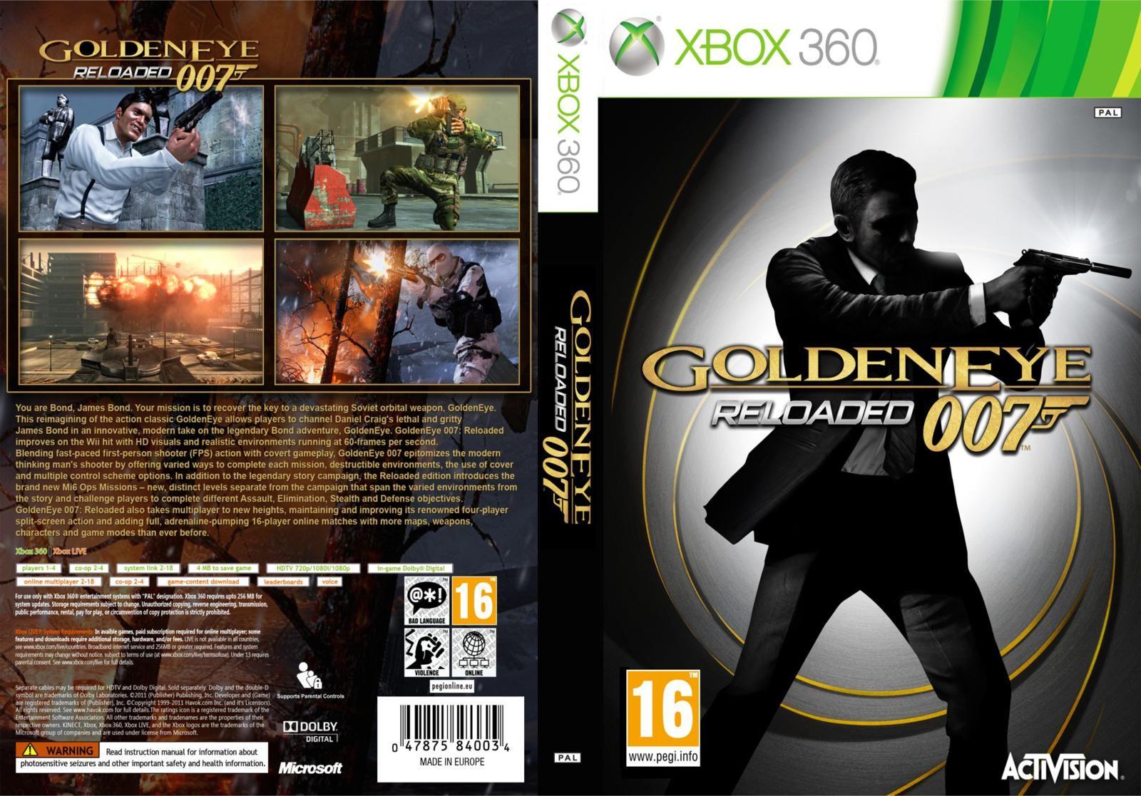 womens nike air max 2014 621078 007 goldeneye game cartridge