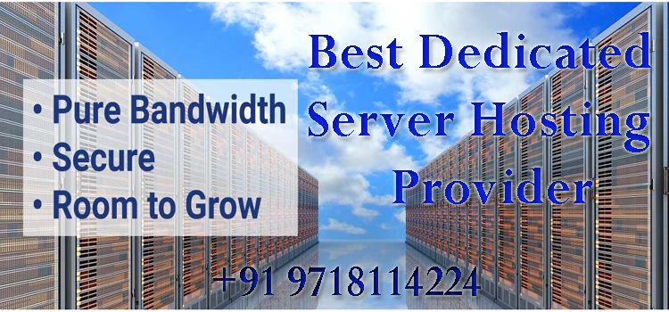 Germany Server hosting give great features with high ...