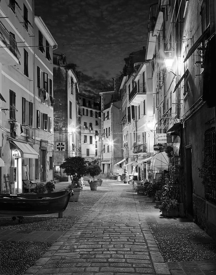 Vernazza italy photograph by carl amoth vernazza italy fine art prints and posters for sale