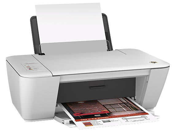 Free Android Apps & Games Encyclopedia Printer scanner