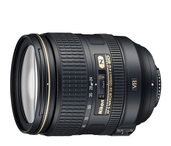 Af S Nikkor 24 120mm F 4g Ed Vr Not Used Often But When You Only Have One Lens To Work With And You Need A Broa Nikon Digital Slr Nikon Dslr Camera Nikon