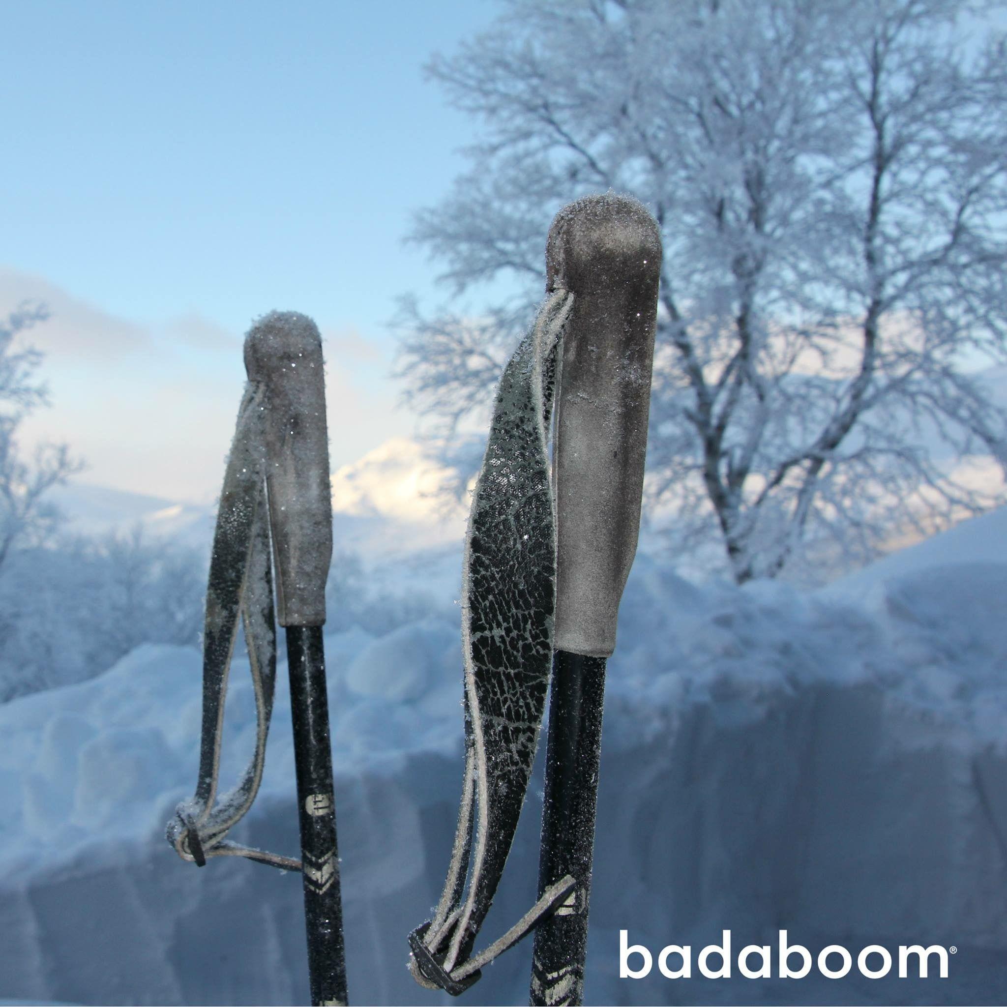 #badaboom #magisk #bambusinnerst #kroppsnær #bambus #ull #bomull #silke #bambusviskose #design #scandinaviandesign #scandinavian #norsk #grunder #bergen #askøy #vestlandet #hverdagslykke #hverdagsmagi #hverdagsluksus #miljøvennlig #eksem #atopiskeksem #mykt #kløfritt #økologisk #trening #superundertøy #klær #undertøy #nettbutikk #sportsundertøy #klærpånett #barneklær #skistaver #ski #vinter #lykke #norsknatur