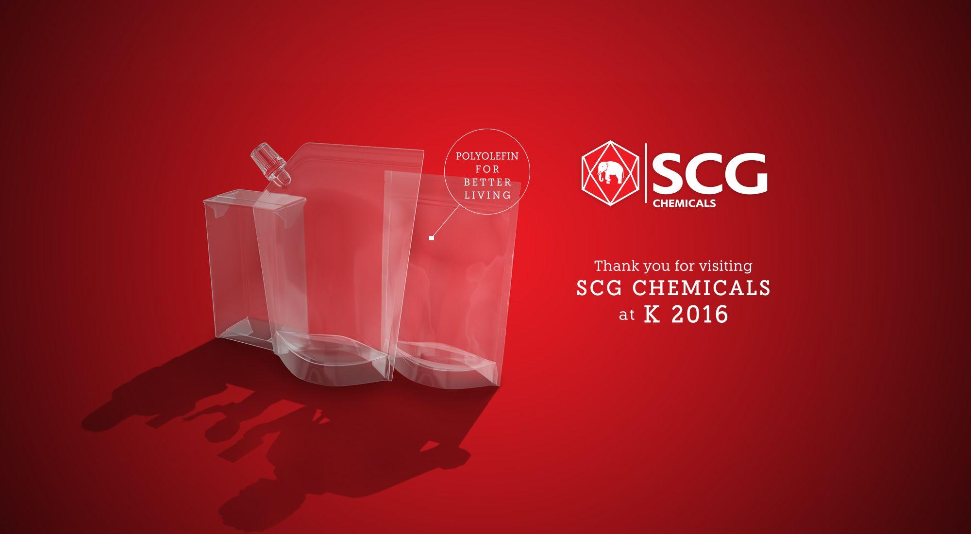SCG Chemicals Co , Ltd  (scgchemicals) on Pinterest