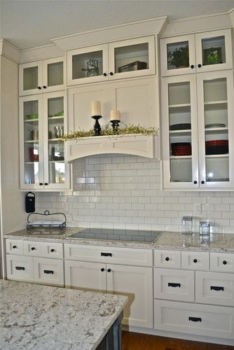 Torquay Cambria Quartz Countertops Design, Pictures, Remodel, Decor and Ideas - page 4  windmere cambria.... So doing this in our kitchen, it's perfect!