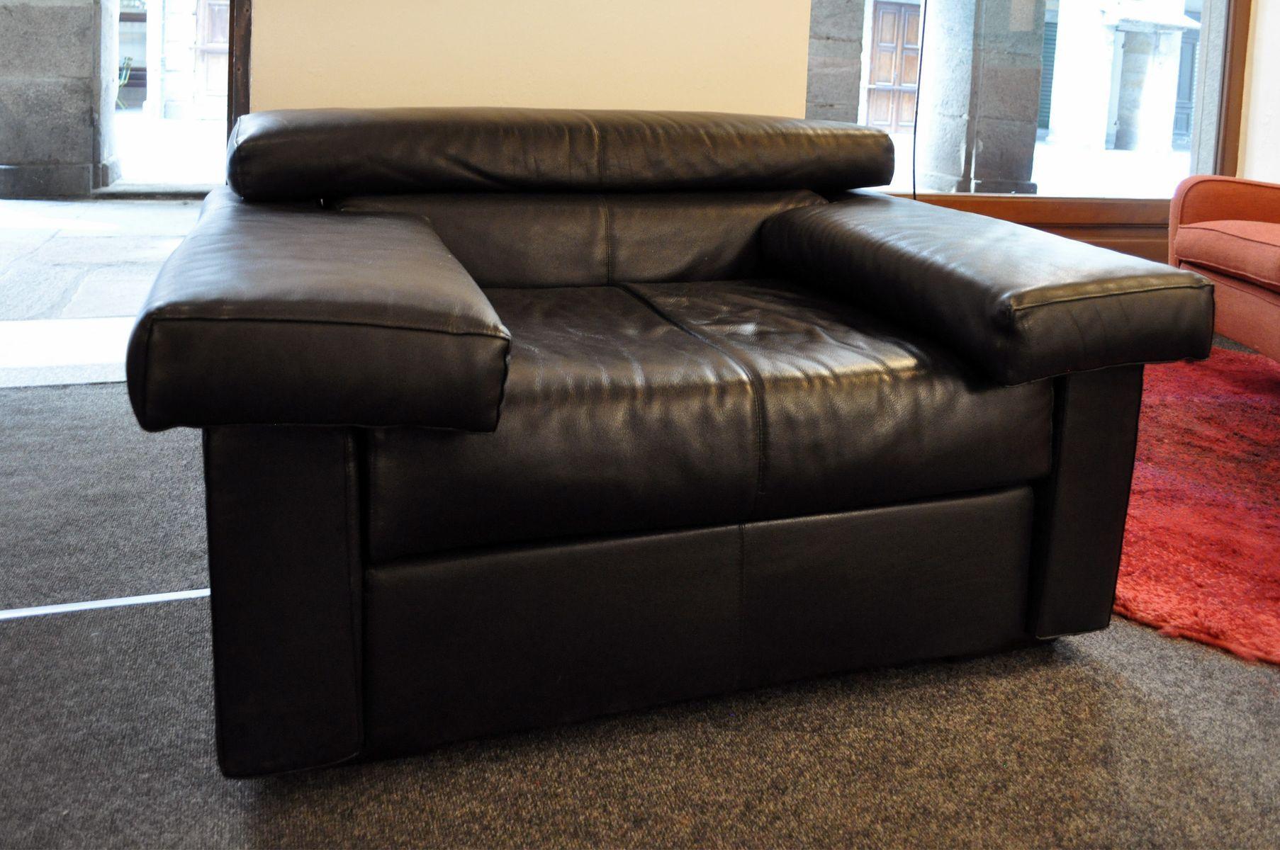 Gemütliche Sessel Design Stressless Sessel Billig Kaufen