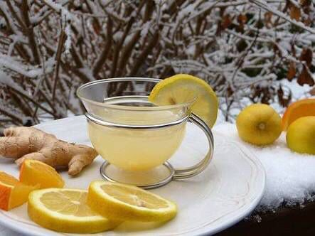 Home Remedies for Pregnancy nausea!   My friend alexa   Health