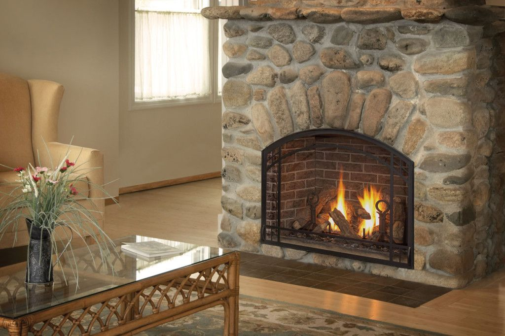 Gas Stove and Fireplace Maintenance Tips  FAQs on gas fireplaces inserts