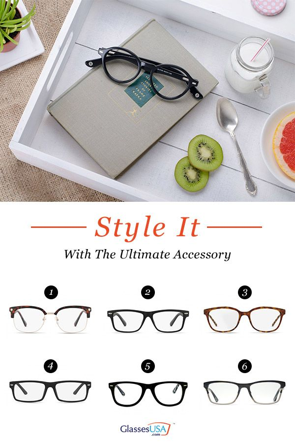2,500+ styles, top quality eye wear, prescription eyeglasses ...