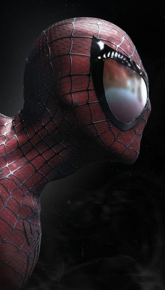 The Amazing Spiderman 4k Hd Wallpapers 2020 In 2020 Spiderman Marvel Spiderman Amazing Spiderman