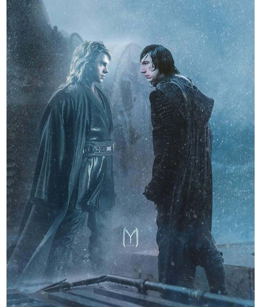 Pin By Jaide Beutler On Star Wars Sw In 2020 Star Wars Drawings Star Wars Ii Star Wars Fandom