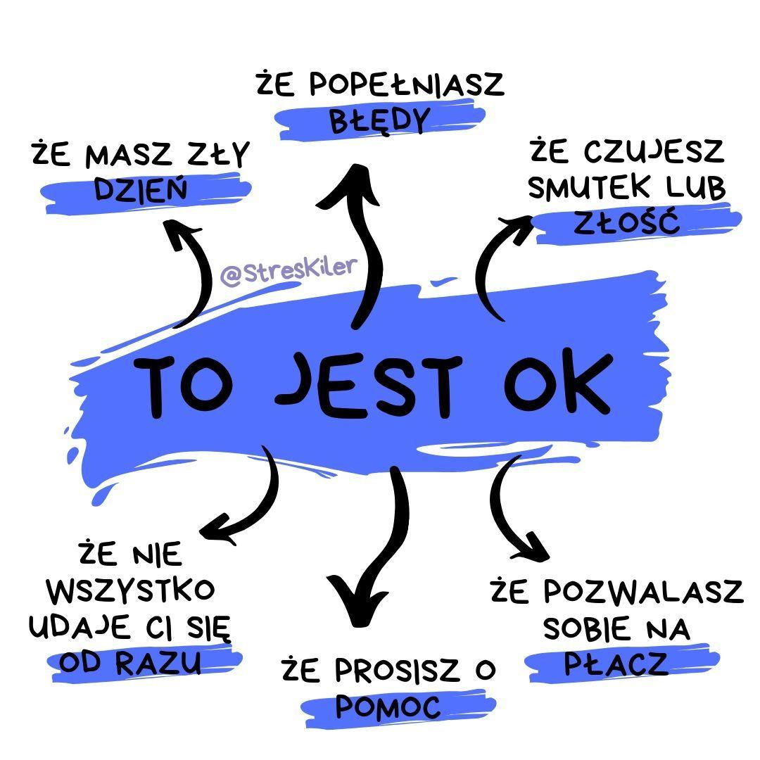 Jak radzić sobie z długotrwałym stresem? - StresKi