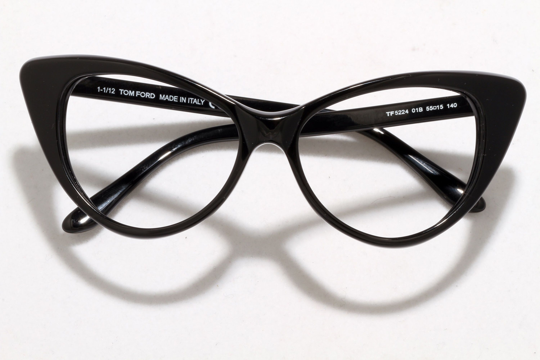 cats sunglasses priscila eye product normal cat eyewear louisiana bucket ford eyeglasses tom brigade