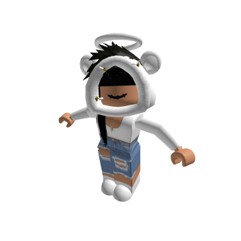 3nd2oad Is One Of The Millions Playing Creating And Exploring The Endless Possibilities Of Roblox Join Roblox Animation Roblox Pictures Cute Tumblr Wallpaper
