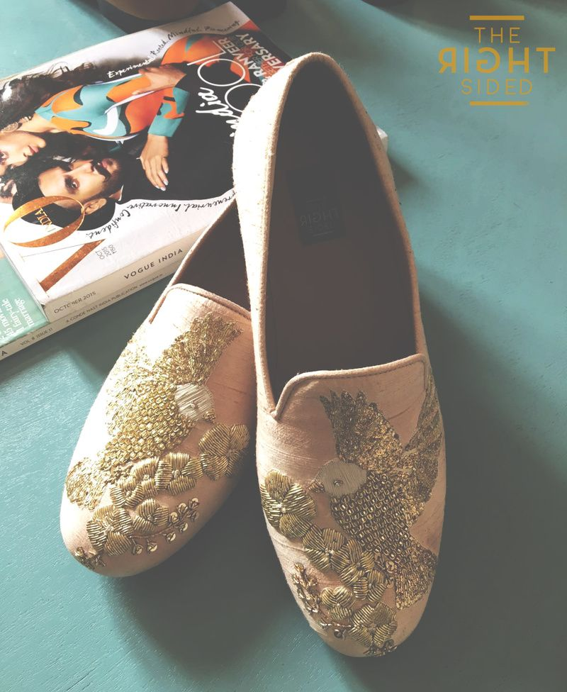 Pin By Sophie Choi On Louboutin Groom Shoes Indian Wedding Shoes Indian Shoes