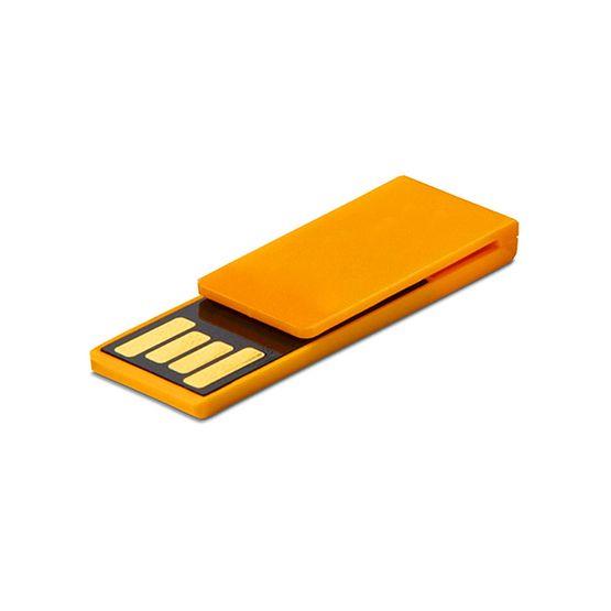 paper clip  custom usb flash drives  promotional