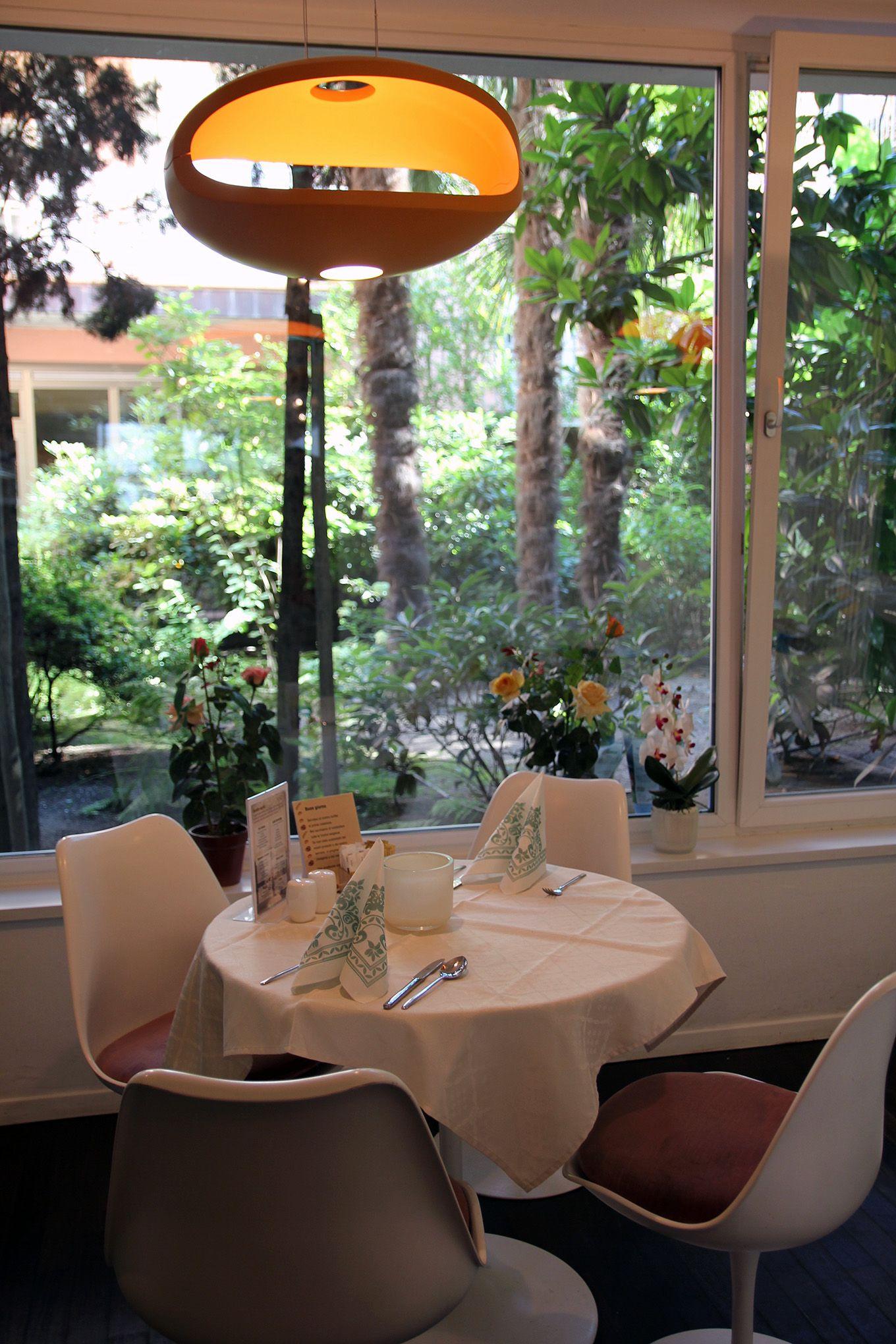 Hotel Tipp In Meran Boutique Designhotel Imperialart Coffeeart