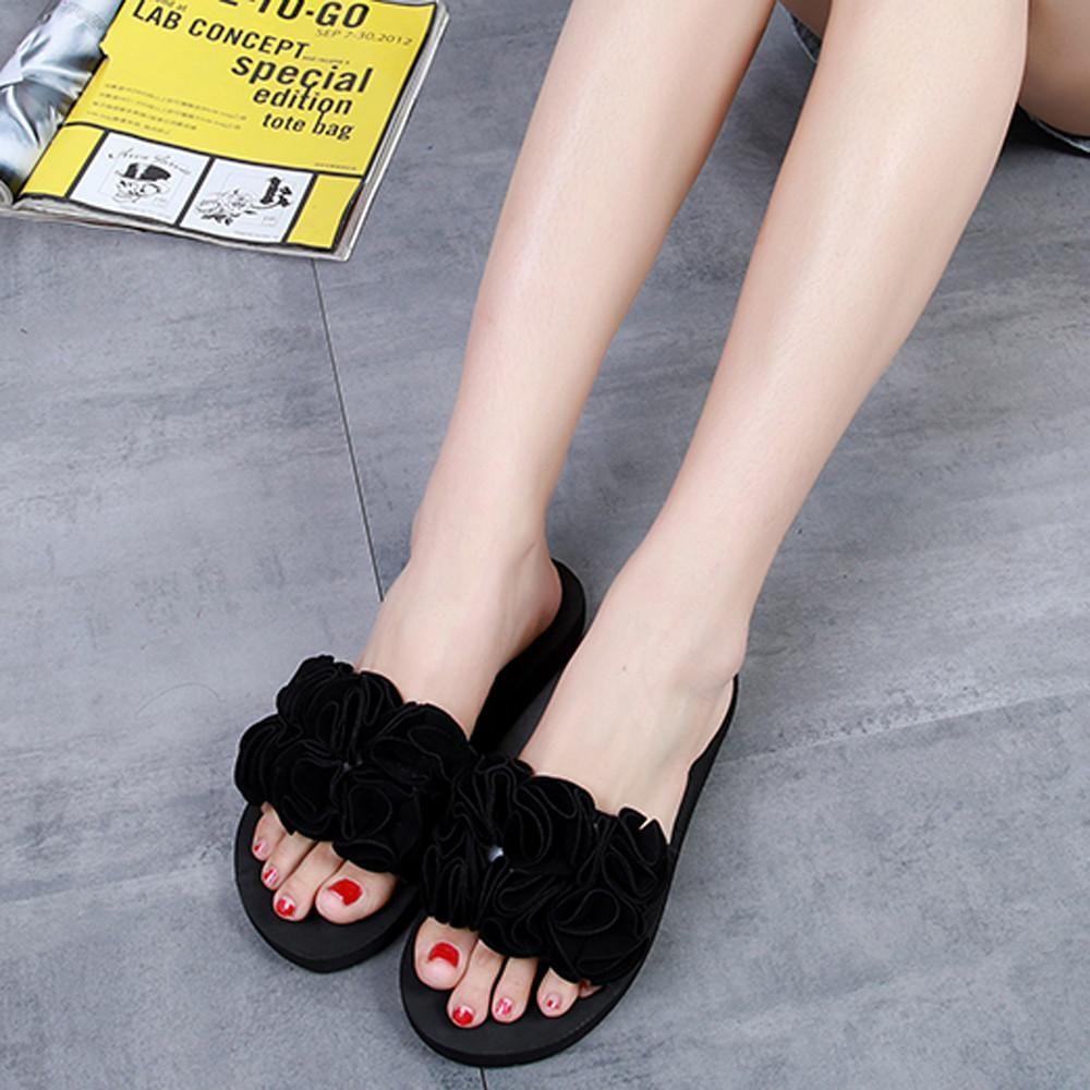 Sport Sandals Womens Stylish Peep Toe Chic Beach Horean Outdoors Hiking Shoes Sz