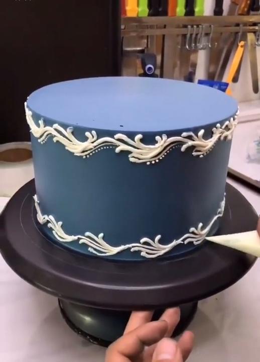 Photo of Creative Cake Decorations Compilat