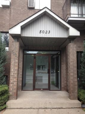 15199339 - COP - Apartment for sale in Pierrefonds-Roxboro (Montréal) (Pierrefonds/Central East) - $134,000