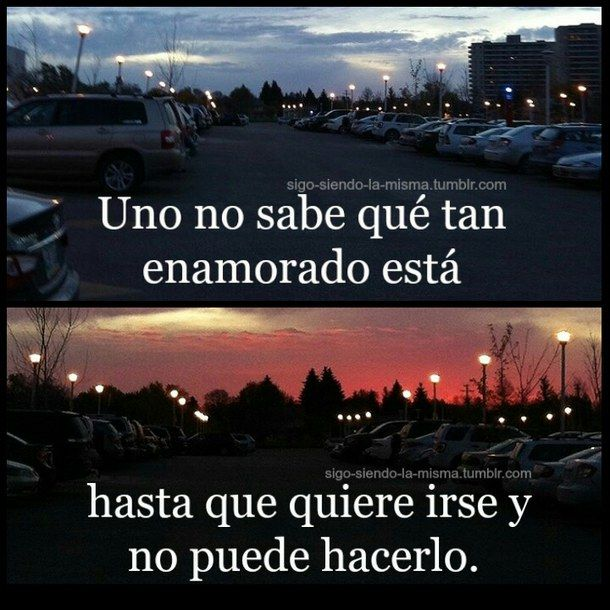 Alternative, Espanol, Feelings, Frases, Happy, Love, Sad