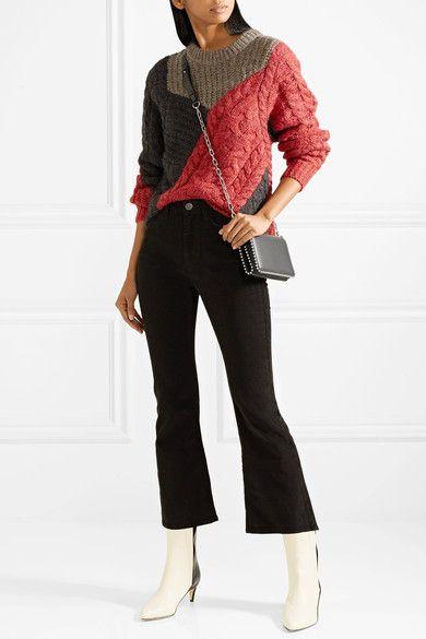 marty jeans - Black Mih Jeans Buy Cheap Outlet Sale Sale Online xg1mjj9