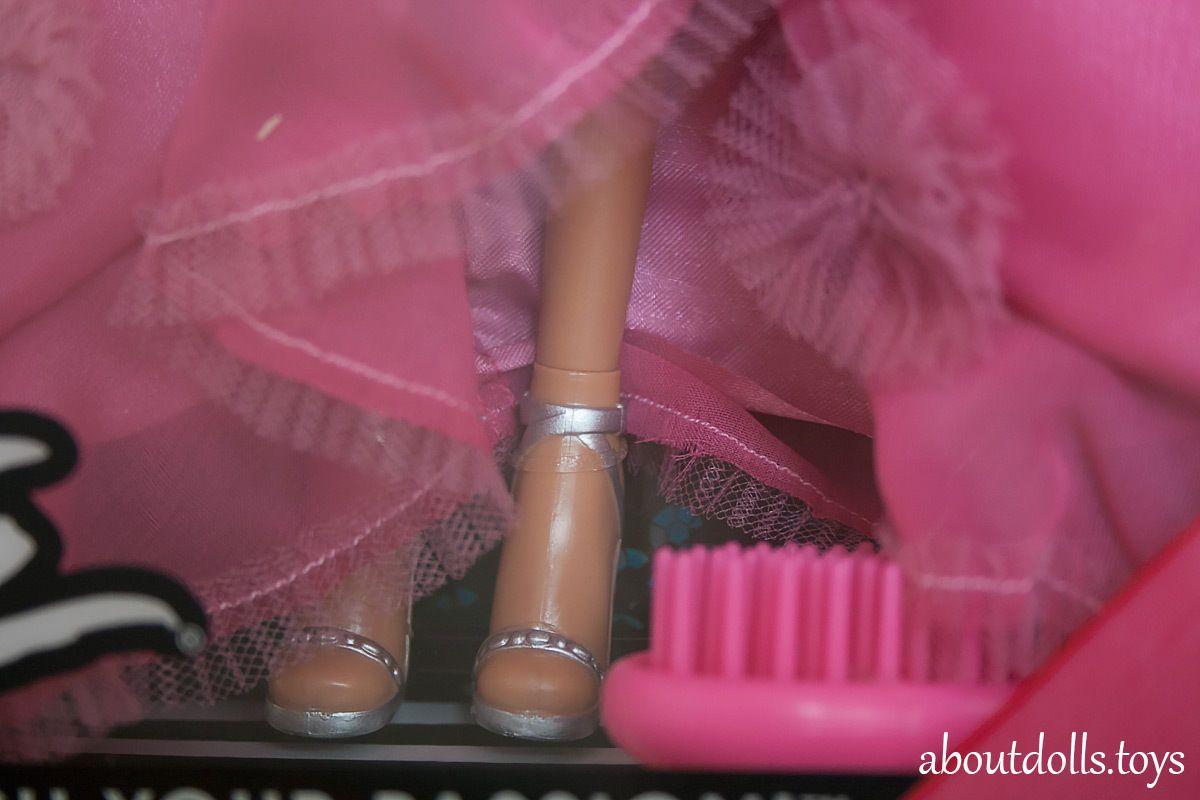 Bratz Doll Yasmin Special Edition Holiday Exclusive | eBay
