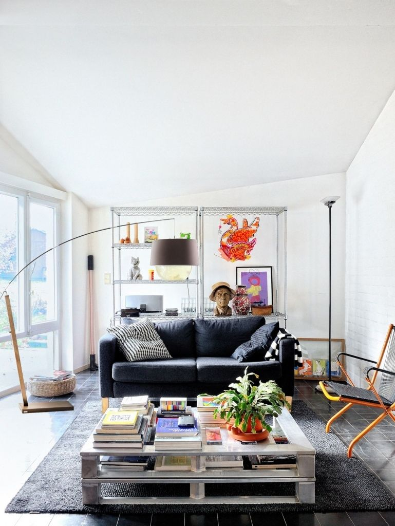 Living Room Floor Lamps Design S3cparis Lamps Design Fabulous For