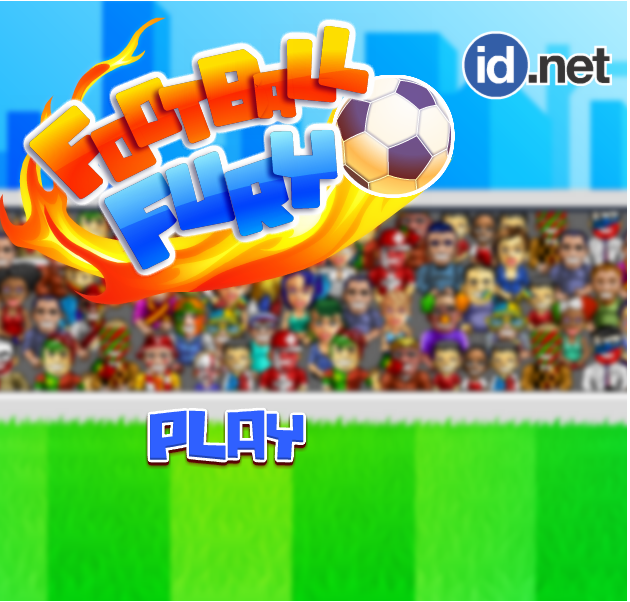 3D Superball Unblocked Play Free Social bookmarking
