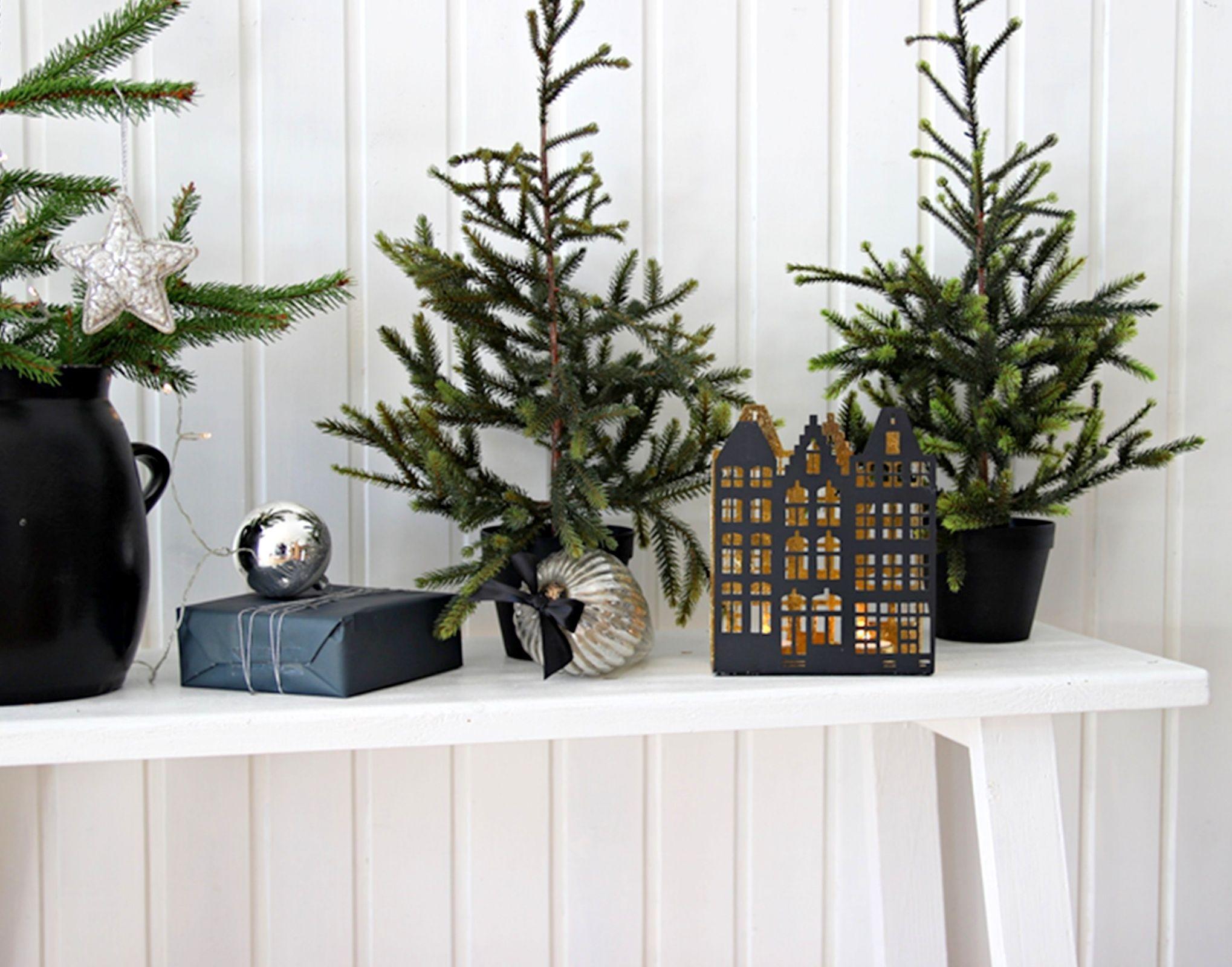 christmasdecor christmas weihnachten  christmas home