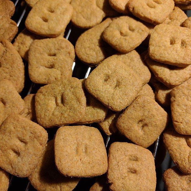 Ginger cookies. Christmas cookies. #gingercookies #christmascookies #christmas #cookies #julesmåkager #ingefærsmåkager #jul #småkager #csfotodk