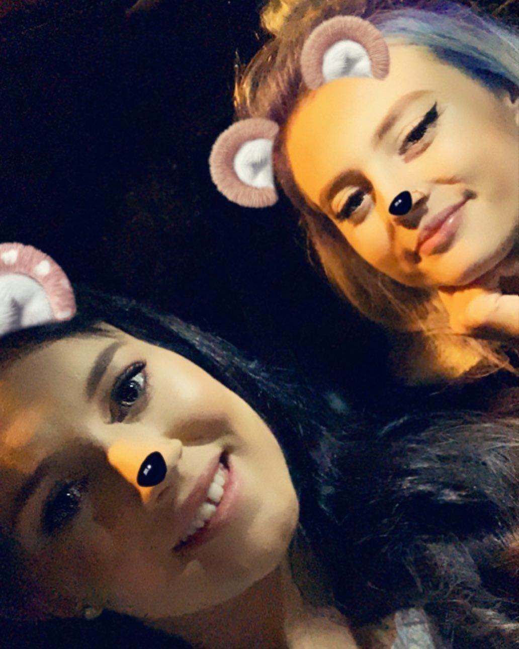 The amount of love I have for this girl is unreal! Don't know what I'd do with out her ❤️🥰 @xh4xdnx...
