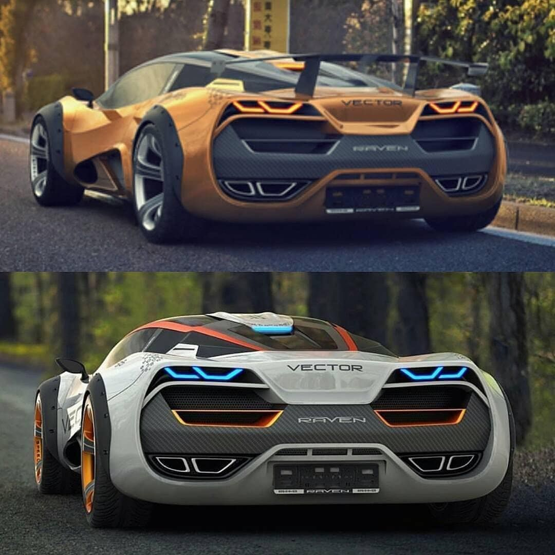 Top or Bottom!?😱 ? Cool sports cars, New sports cars
