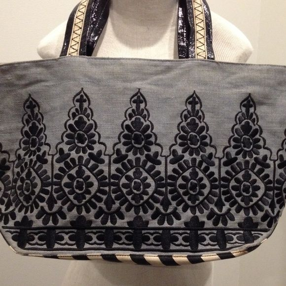 Tracy Reese Purse