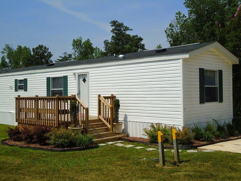 Best Photos Images And Pictures Gallery About Mobile Home