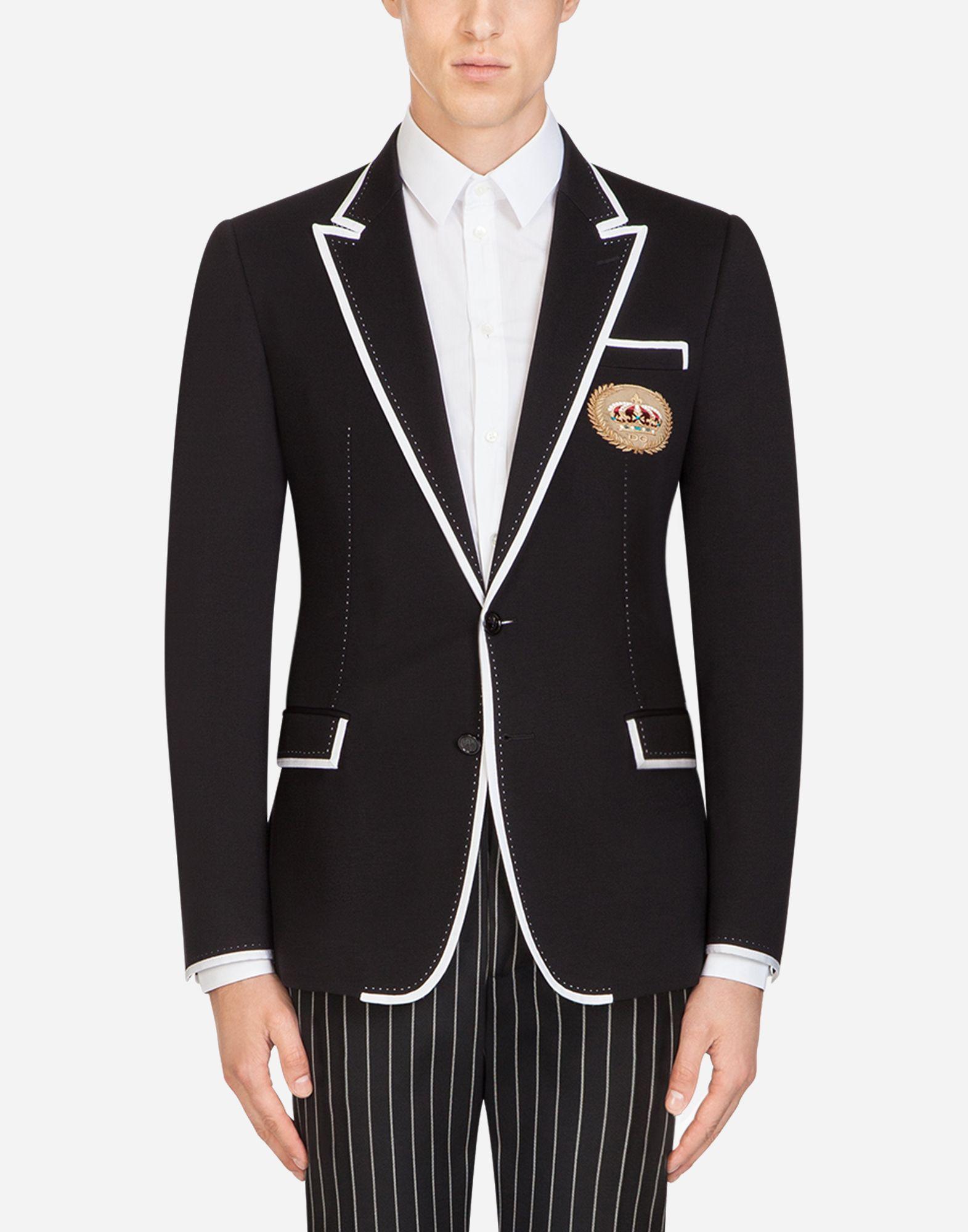 1c3e3dc16 Bonobos Jetsetter Trim Fit Stretch Velvet Dinner Jacket | Men Dress Shoes  and stylish Fashions | Velvet dinner jacket, Jackets, Chic vintage brides