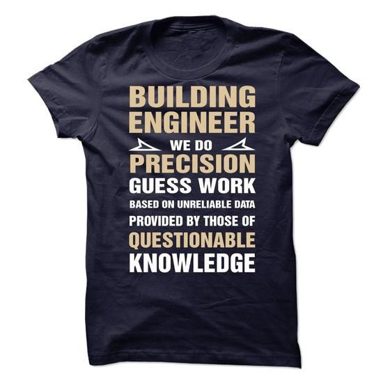 Make This Awesome Proud Teacher Proud Be A Building Engineer As A