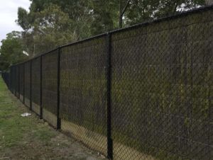 Black Pvc Coated Wire Mesh Fencing | http://strongbowcider.us ...