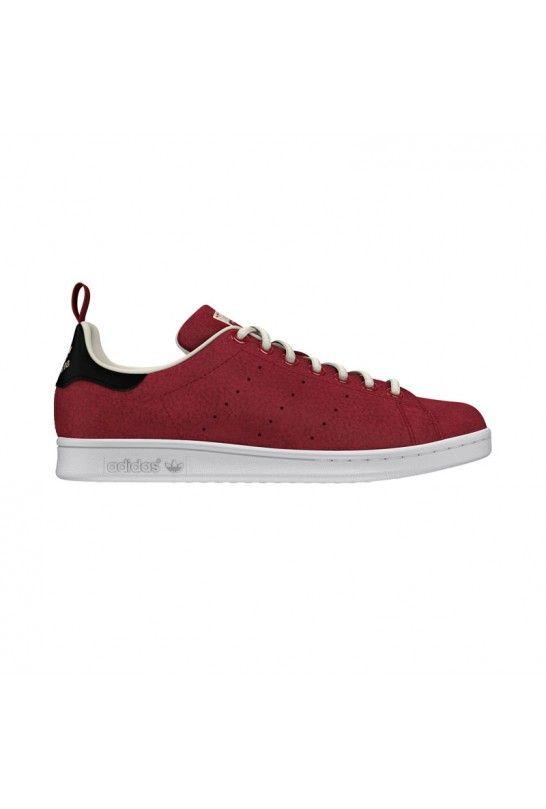 best sneakers 99cb2 7849a c0349c3739dc5ea1ac6a995154138538.jpg