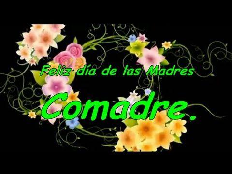 Mother S Day Holiday Tarjetas De Dia De Las Madres Postales Del