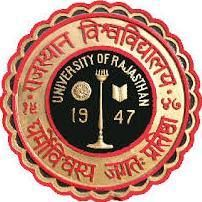 Rajasthan University Supplementary Result 2017, BA BSc BCom MA MSc