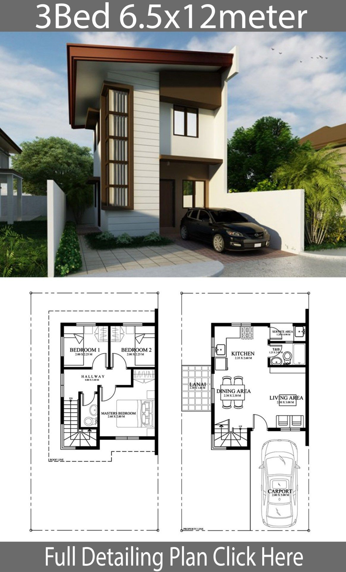 Pin By Btsafricaarmy On My Home Luxury House Plans Model House Plan Small House Design