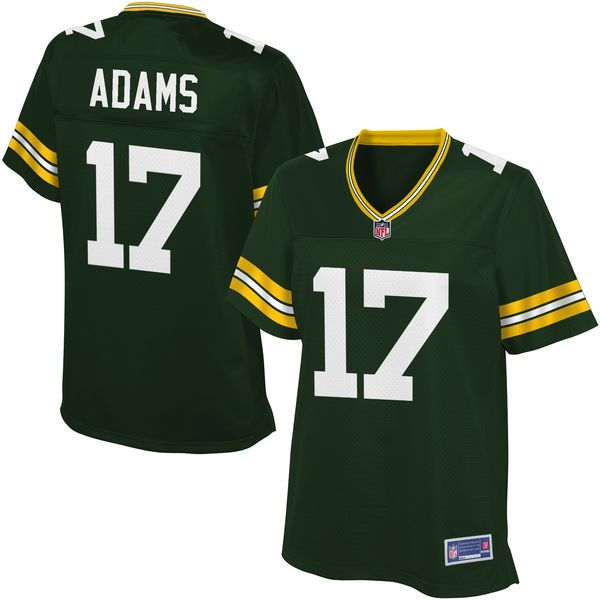 cd2088f73 Cowboys Dez Bryant 88 jersey NFL Pro Line Womens Green Bay Packers Davante  Adams Team Color Jersey Chiefs Eric Berry 29 jersey Eagles Alshon Jeffery  jersey