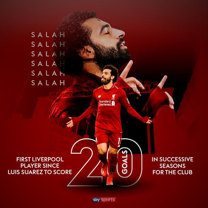 Sky Sports Football Sky Sports Football Premier League Goals Liverpool Football Club