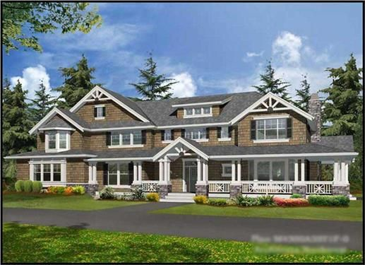 C034baa4ba78c62bed1b8cbcf28bf7c8 Arts And Crafts Home Design On Arts And Crafts Home Design Plans