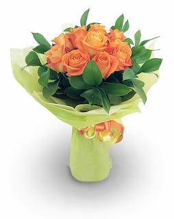 Toko Bunga Cinta Toko Bunga Jakarta Online Telp 021 41675773 Karangan Bunga Terbaik Rangkaian Bunga Bunga Buket Bunga