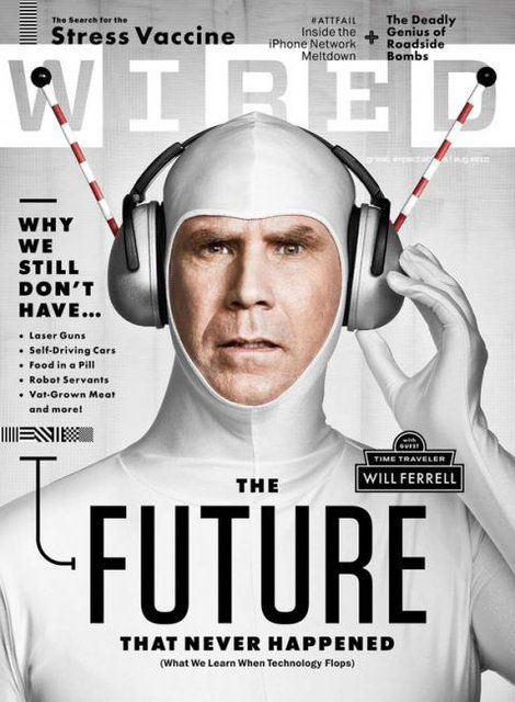 wired magazine | Books & Knowledge. | Pinterest | Magazines and ...
